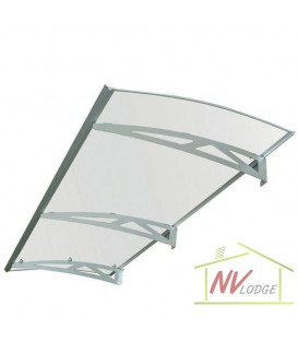 Canopy awning DIY kit - Diamond 2