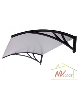 Canopy awning DIY kit - Onyx