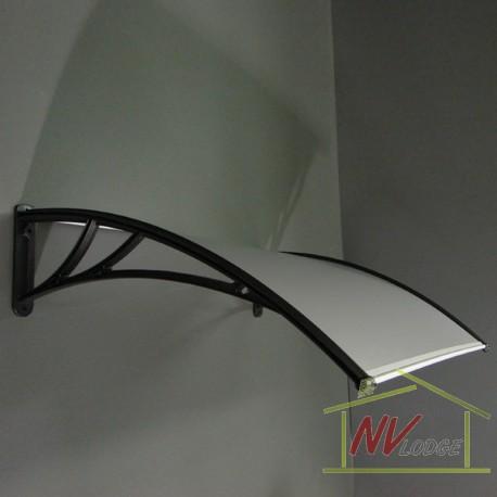 Canopy awning DIY kit - Onyx, O120ASR-BK