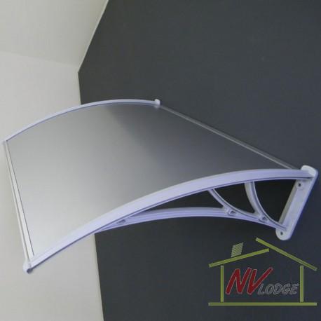 Canopy awning DIY kit - Onyx, O120ASR-GY