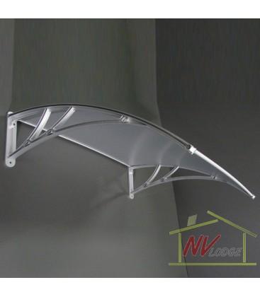 Canopy awning DIY kit - Onyx, O120ASR-SR