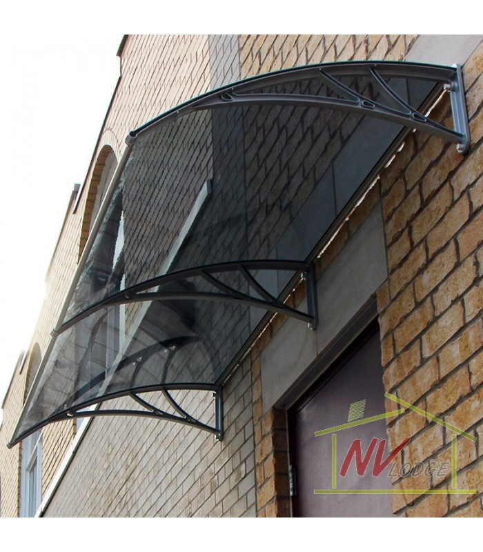 Awning Kits Do It Yourself 28 Images Door Awning Diy