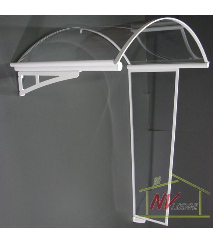 Canopy awning DIY kit - Crystal 90SP