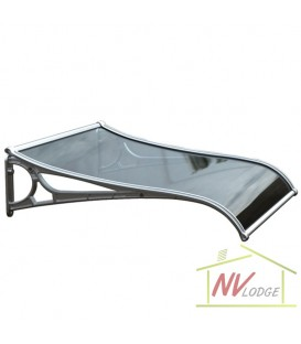 Canopy awning DIY kit - Amber