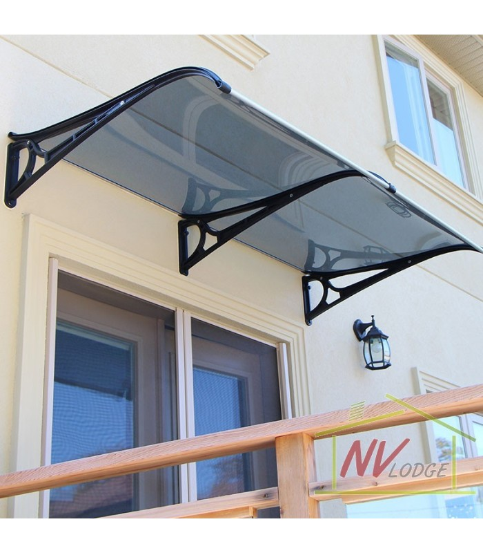 Canopy awning diy kit amber solutioingenieria Image collections