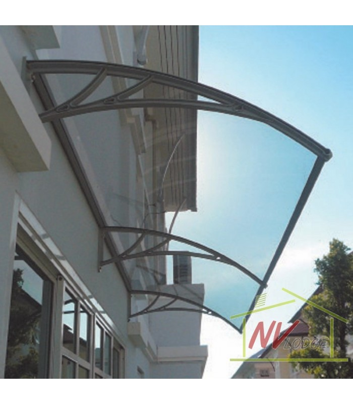 Canopy awning DIY kit Sapphire