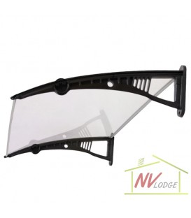 Canopy awning DIY kit - Topaz
