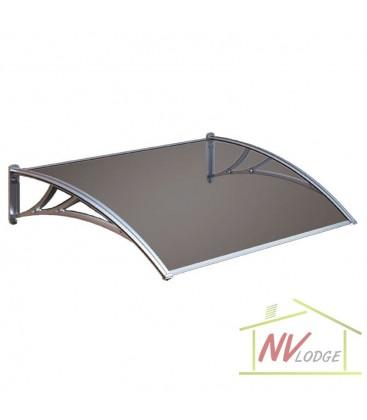 Canopy awning DIY kit - Sapphire