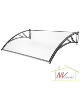 Canopy awning DIY kit - Onyx 120