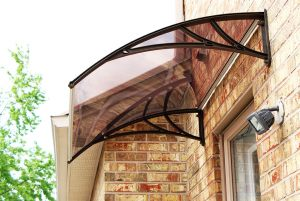 2-contemporary-european-design-and-style_polycarbonate-door-window-canopy-awning-diy_onyx_tinted-brown