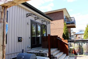 Back-Door-Awning-Canopy_ONYX_120X100LCL-BK