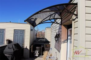 Back-Door-Awning-ONYX_120X100LBN-BN
