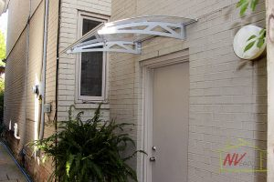 Door-Awning-Canopy_DIAMOND_120X100LCL-SR