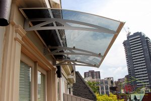 Door-Awning-Canopy_DIAMOND_200X100LGY-SR