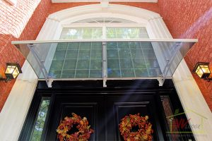 Door-Awning-DIAMOND_240X100LGY-SR