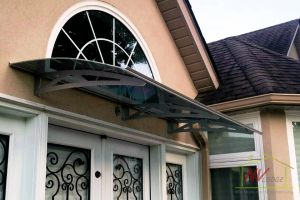 French-Door-Awning-DIAMOND_240X100LGY-SR