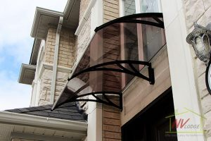 Front-Door-Awning-Canopy_ONYX_120X100LBN-BK
