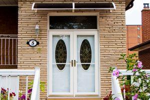 Front-Door-Awning-Canopy_ONYX_120X100LBN-WT-AO-2