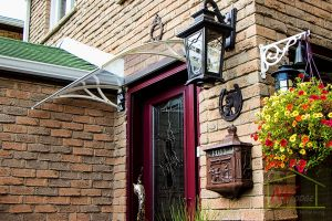 Front-Door-Awning-Canopy_ONYX_120X100LCL-WT-1