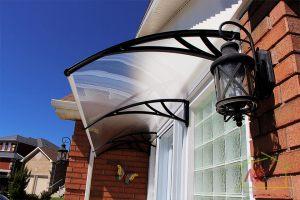 Front-Door-Awning-Canopy_ONYX_120X100LFR-BK