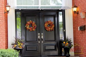 Front-Door-Awning-DIAMOND_240X100LGY-SR