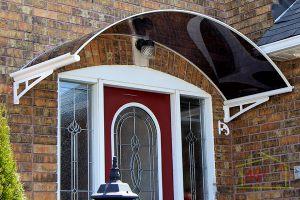 Front-Door-Canopy_CRYSTAL_200X90LBN-WT
