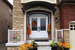 Front-Door-Canopy_CRYSTAL_200X90LGY-BK