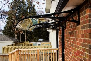 Patio-Door-Awning-Canopy_AMBER_150X120LCL-BK