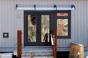 Patio-Door-Canopy_ONYX_120X100LCL-BK