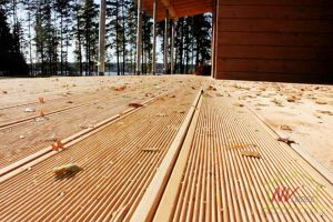 NVLodge_Siberian-Larch-Decking-Anti-Slip-Flooring