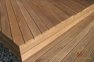 NVLodge_Siberian-Larch-Decking-Anti-Slip-Flooring_Custom-Cut