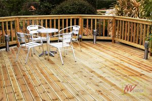 NVLodge_Siberian-Larch-Decking-Anti-Slip