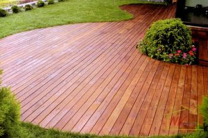 NVLodge_Siberian-Larch-Decking-Flooring-Custom-Ladscaping