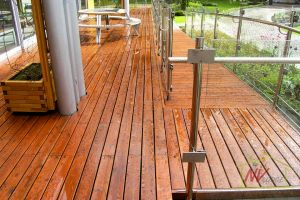 NVLodge_Siberian-Larch-Decking-Flooring