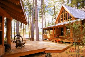 NVLodge_Siberian-Larch-Products
