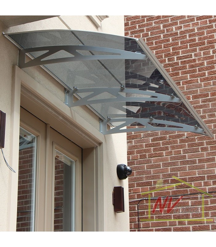 Canopy awning DIY kit - Diamond 1