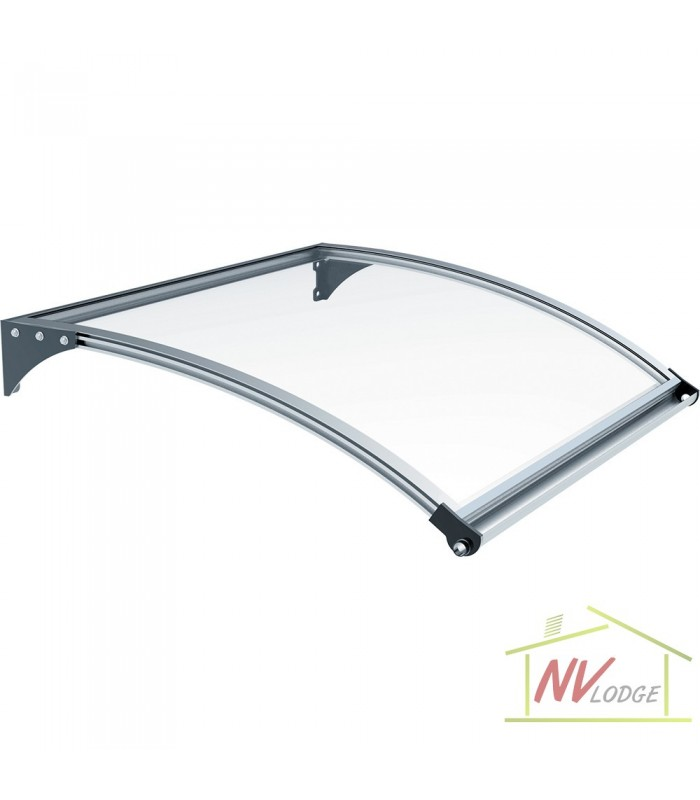 Canopy awning DIY kit - Emerald